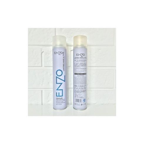 olive oil nourishing hair spray